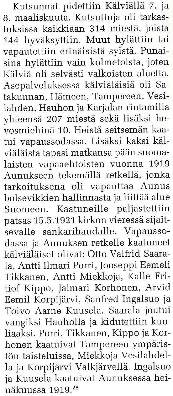 jooseppi_tikkanen_kalvian_ja_ullavan_kirjas-364