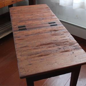 kannus-koulumuseo-pulpetti-etusivulle