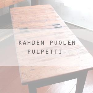 kannus-koulumuseo-pulpetti-hit