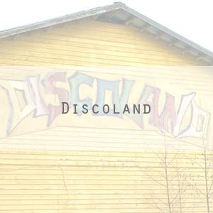 lestijarvi-discoland-hit