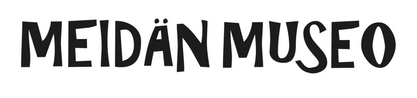 meidan_museo_logo_pitka