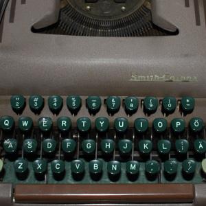 oskari-tokoin-kirjoituskone-etusivulle