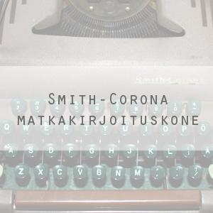 oskari-tokoin-kirjoituskone-hit