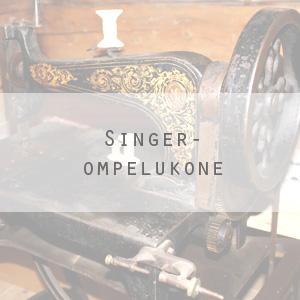 singer-hit
