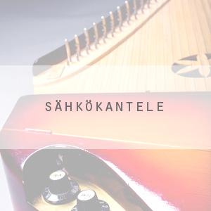 suomen-kansansoitinmuseo-sahkokantele-hit
