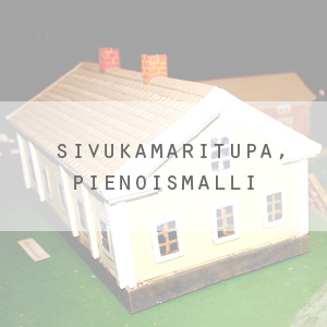 vetelin-sivukamaritupa-hit
