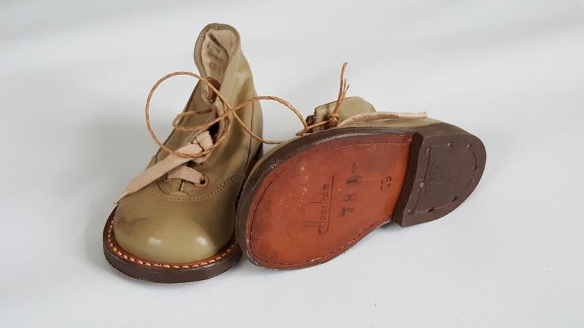 hagstrom-kengat