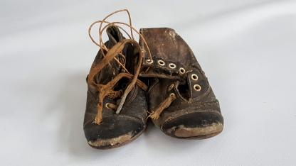 lasten-vanha-kenka